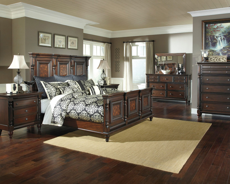 Awesome Key Town Bedroom Set Liberty Lagana Furniture In Meriden Ct The Key Town Collection