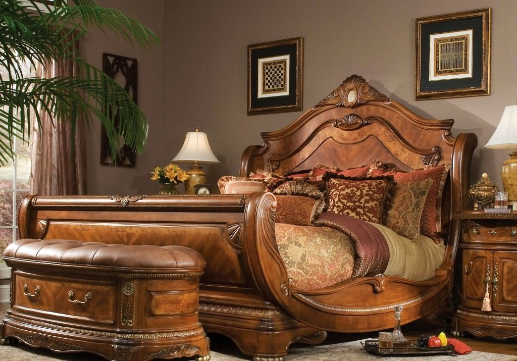 Awesome King Size Bed With Footboard Luxury Headboards And Footboards For King Size Beds 22 On Round