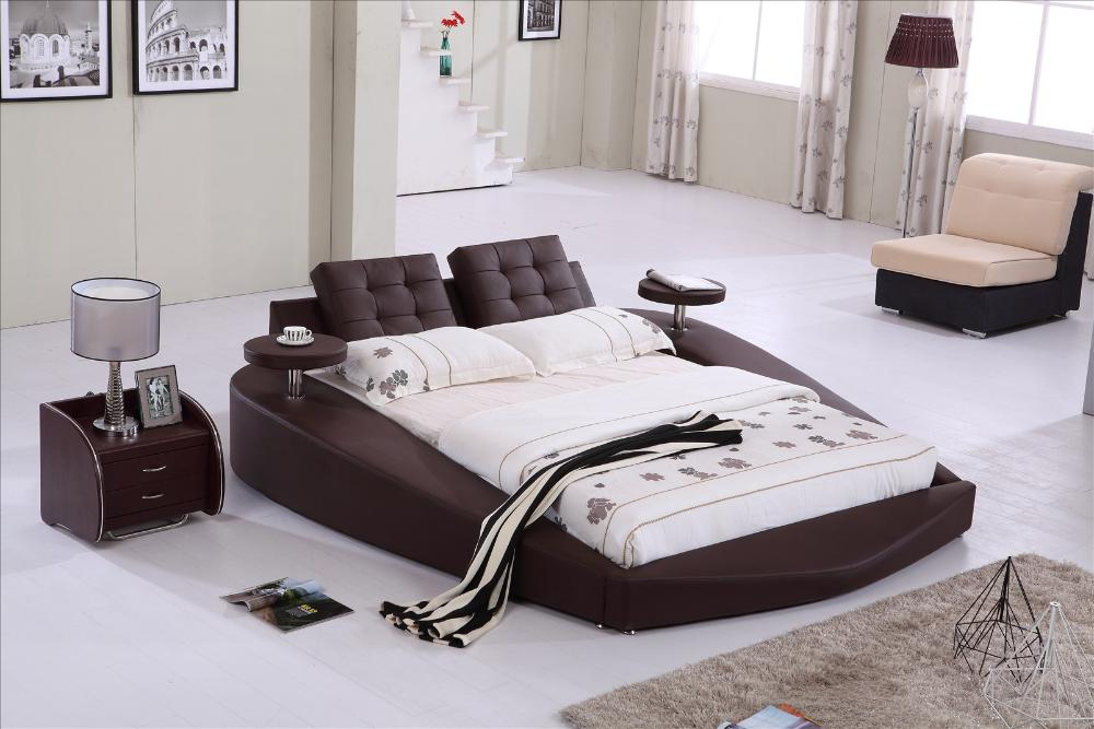 Awesome King Size Bed With Mattress Beautiful King Size Mattress Cheap Popular Round King Size Beds