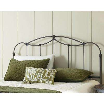 Awesome King Size Head Boards California King Beds Headboards Bedroom Furniture The Home Depot