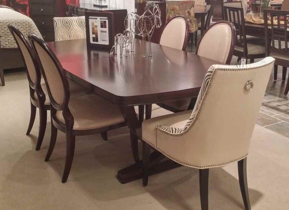 Awesome Kitchen Table Chairs With Arms Dinning White Dining Chairs Cheap Dining Room Chairs Kitchen