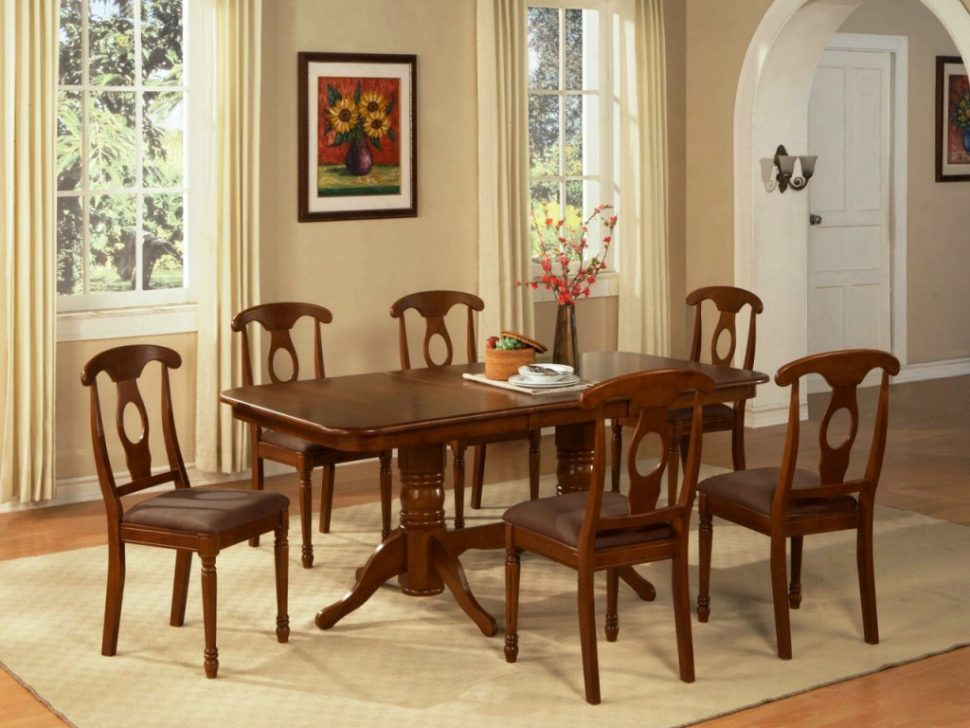 Awesome Kitchen Table Chairs With Arms Kitchen Cabinets Wood Chair With Arms Decor Housejpg Wooden