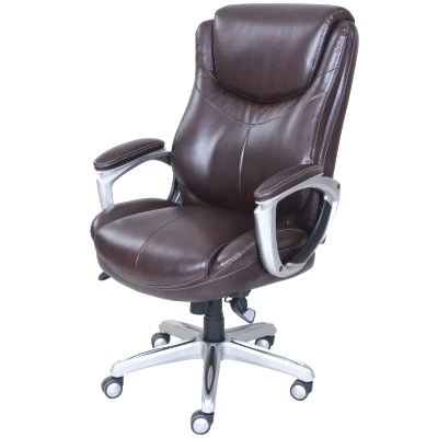 Awesome Lane Office Chair Elegant Lane Office Chair Parts Best Office Chair Blogs
