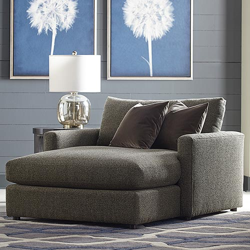 Awesome Large Chaise Lounge Sofa Chaises Chaise Lounge Chairs