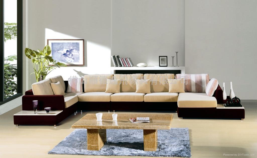 Awesome Latest Living Room Furniture Living Room Sofas Ideas Modern Tips To Choose Living Room