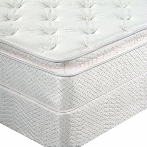 Awesome Laura Ashley Full Mattress Laura Ashley Mattress Collection Original Style And Quality
