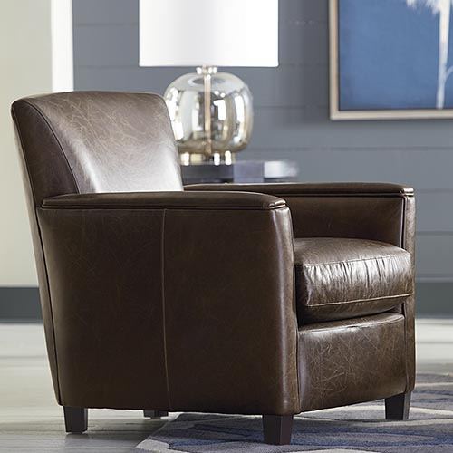 Awesome Leather Living Room Chair Leather Furniture Leather Living Room Sets