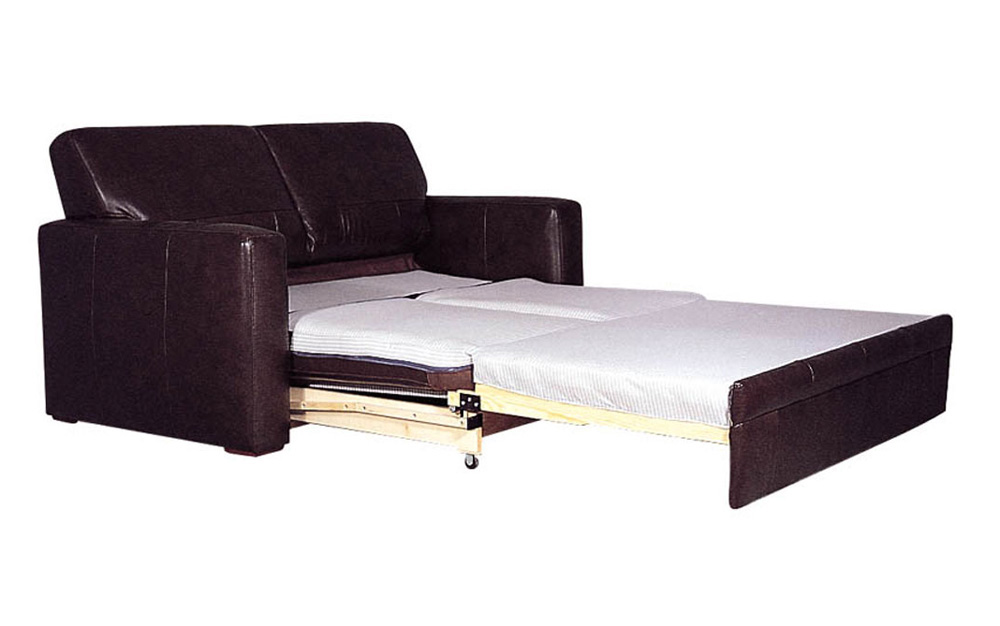 Awesome Leather Pull Out Sofa Bed Pull Out Sofa Beds Awesome As Sofa Sleeper For Ikea Sofas
