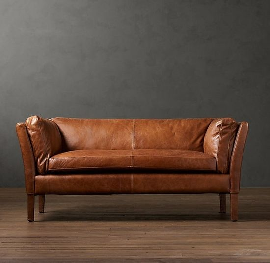 Awesome Light Tan Leather Sofa Best 25 Tan Leather Sofas Ideas On Pinterest Tan Leather