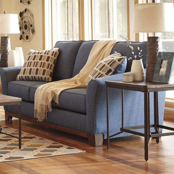 Awesome Living Room Furniture Canada Living Room Cindy Crawford Furniture Canada Sectional Sofa Reviews