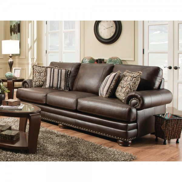 Awesome Living Room Sofa And Loveseat Bronco Living Room Sofa Loveseat 901 Living Room Furniture
