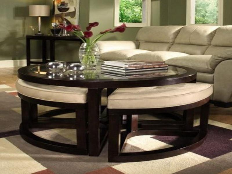 Awesome Living Room Table And Chairs Shopping For Different Types Of Living Room Table Sets Home