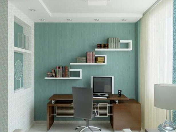 Awesome Long Desks For Home Office Office Long Desks For Home Office Long Desks For Home Office