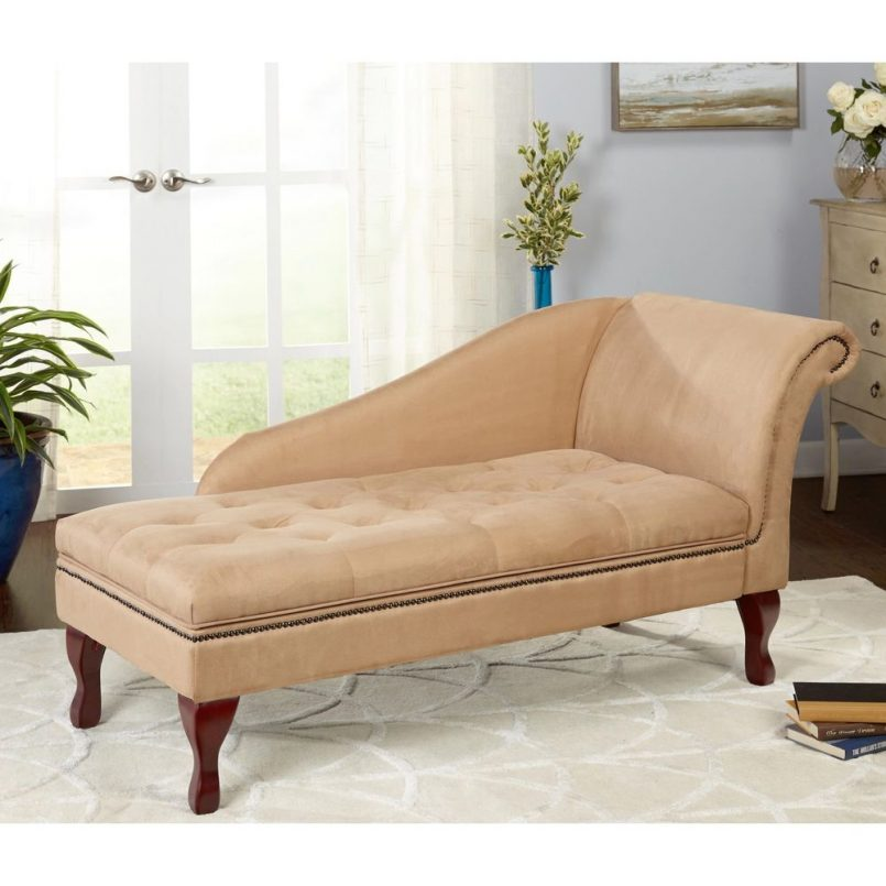 Awesome Lounge Chair With Storage Bedroom Simple Wonderful Chaise Lounge Chair Bedroom Storage