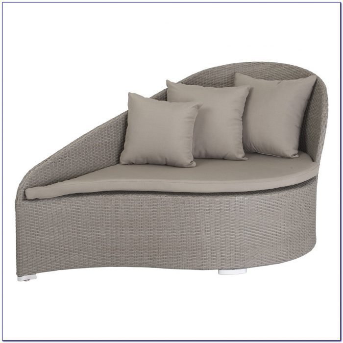 Awesome Lounge Chair With Storage Indoor Chaise Lounge Chairs With Storage Chairs Home Design