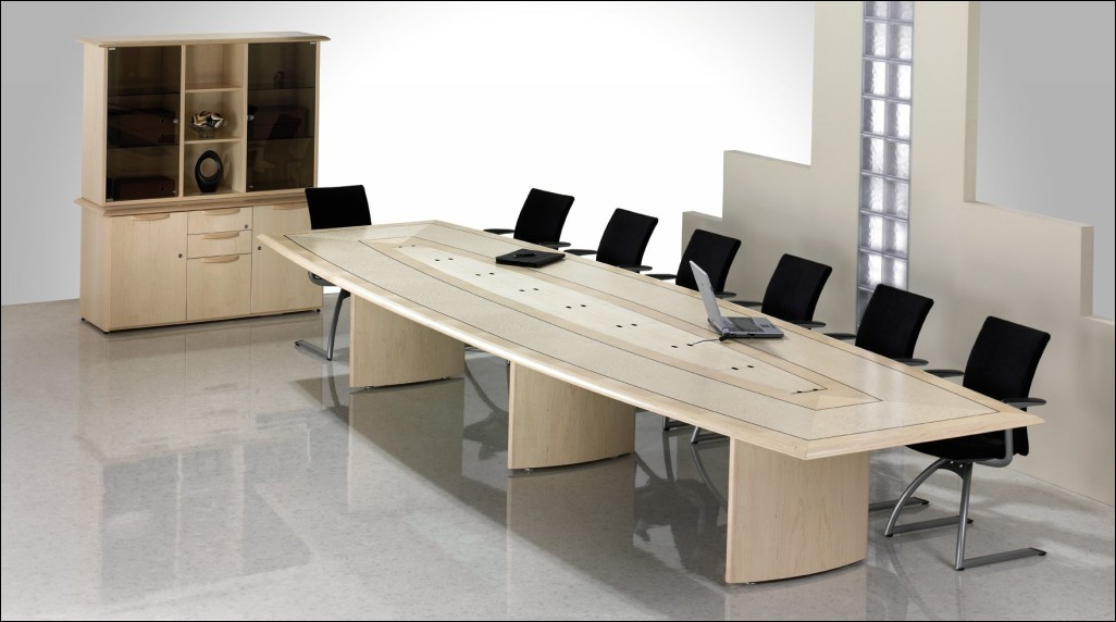 Awesome Matching Office Furniture Furniture High Back Office Chair Matching Office Chairs Office