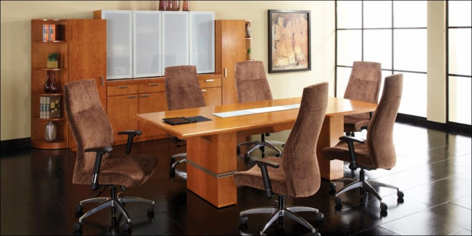 Awesome Matching Office Furniture Furniture Matching Office Chairs Cheap Office Furniture For Sale