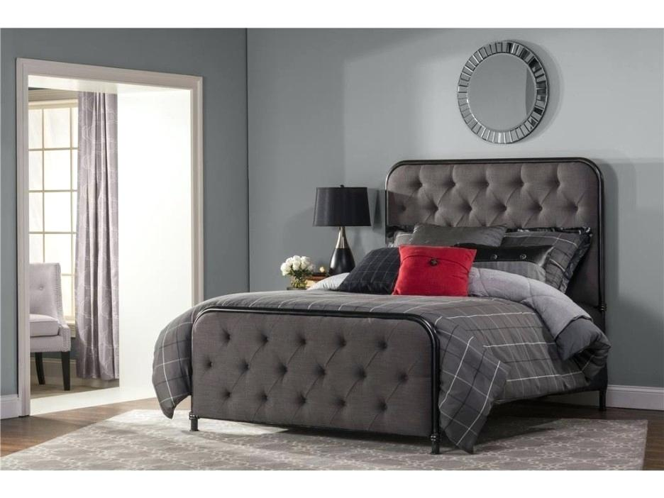 Awesome Mattress And Headboard Sets Queen Bedroom Sets With Mattress Size Tufted Headboard And Also Cozy