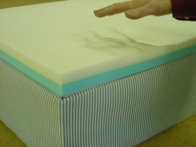 Awesome Mattress Cover Padding Memory Foam Foam Mattresses Mattress Pad Round Mattress Memory Foam Topper