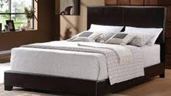 Awesome Mattress Firm Bed Frame Brilliant Bed Frames Bed Frame Metal Mattress Firm Free Shipping