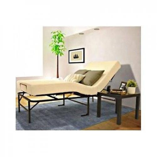 Awesome Memory Foam Mattress Frame Adjustable Twin Xl Bed Frame Memory Foam Mattress Extra Long