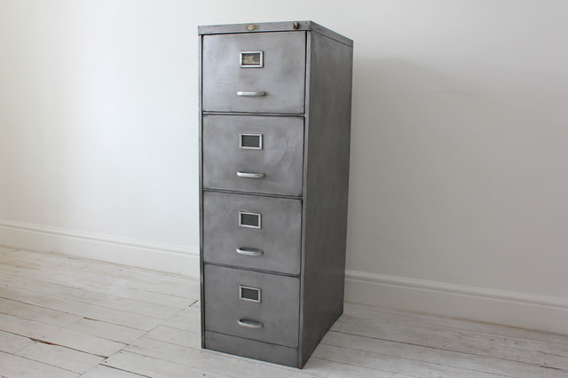 Awesome Metal Filing Drawers Cabinet Appealing Metal Filing Cabinet For Home File Cabinets At