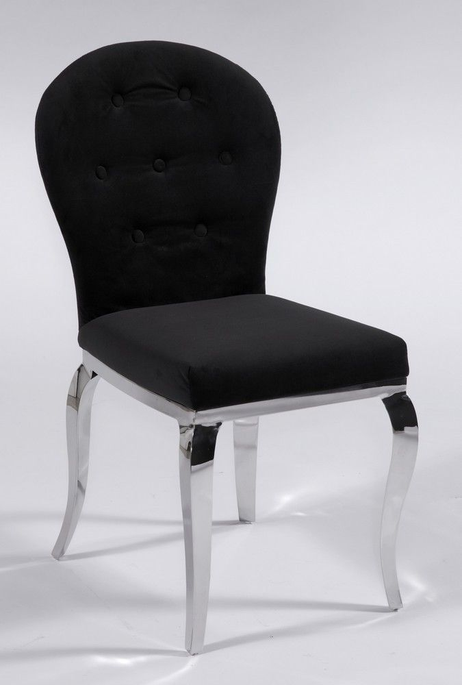 Awesome Microfiber Dining Chairs Contemporary Frosted Glass Top Microfiber Seats Leather Modern