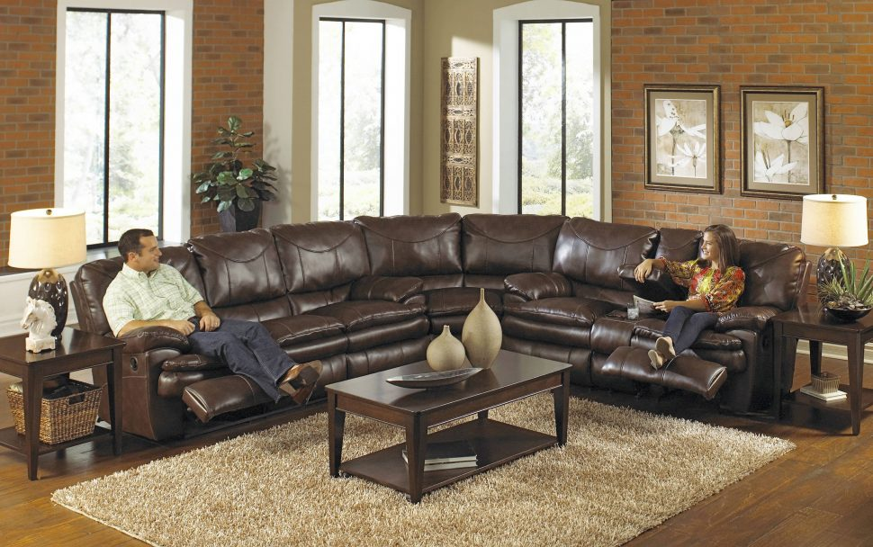 Awesome Microfiber U Shaped Sectional Sofa Curved Sofa Sectional Furniture Microfiber Sectional Couch