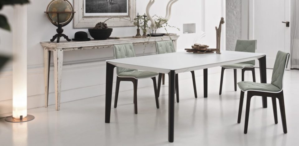 Awesome Modern Extension Dining Table Dining Stunning Dining Room Table Folding Dining Table In Modern