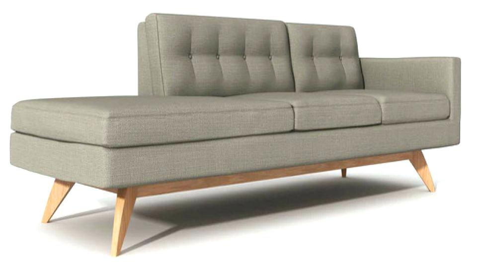 Awesome Modern Indoor Chaise Lounge Chaise Lounge Chairs With Arms Peerpowerco