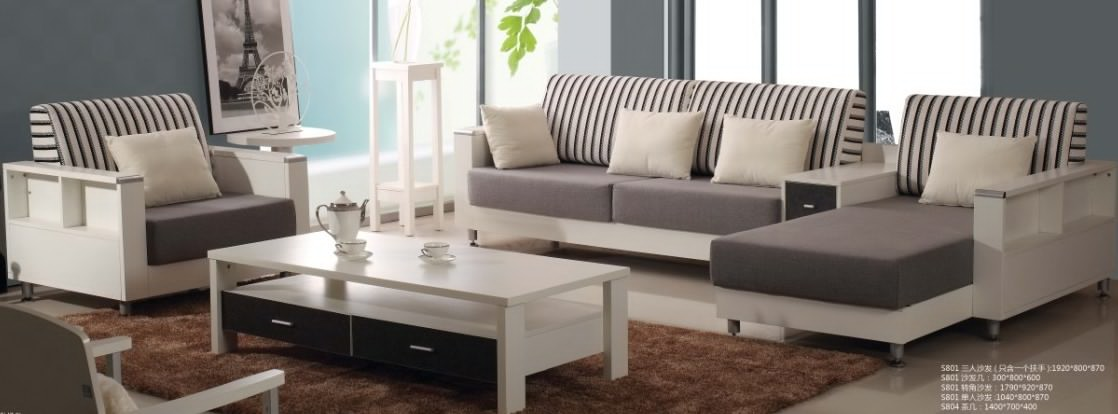 Awesome Modern Living Room Furniture Sets Modern Living Room Sets Modern Living Room Furniture Set Cute With