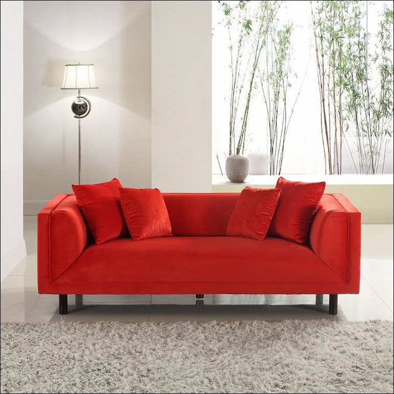 Awesome Modern Sectional Sleeper Sofa Furniture Magnificent Modern Sectional Sofas Foldable Couch Bed