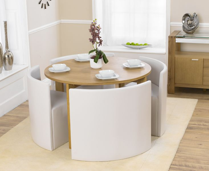 Awesome Modern Small Dining Table Best 25 Compact Dining Table Ideas On Pinterest Small Dining