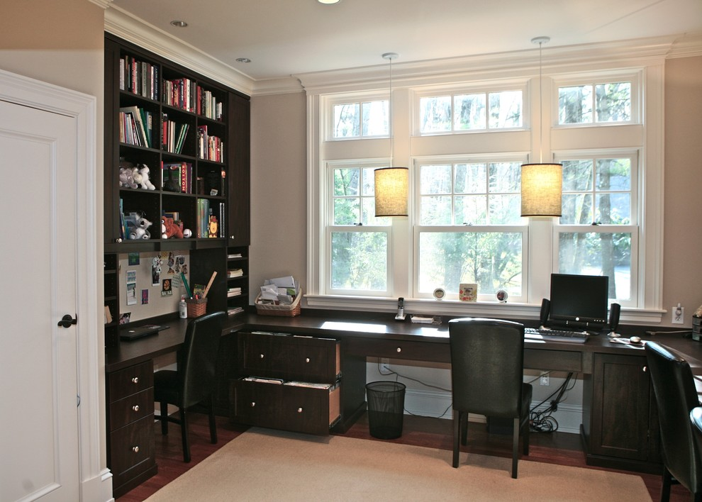 Awesome Modular Home Office Furniture Endearing Modular Home Office Furniture And Modular Home Office