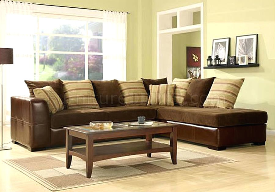 Awesome Modular Sectional Sofa Microfiber Sectional Microfiber Modular Sofa Lexington Modern Waverunner