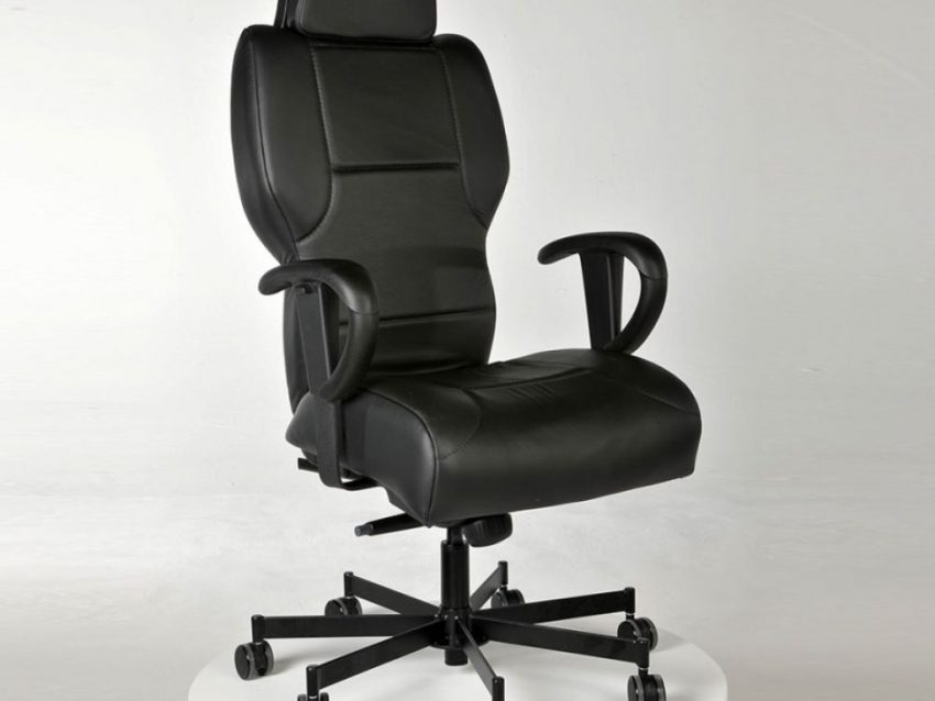 Awesome New Office Chair Articles With Office Chair Price List Philippines Tag New Office