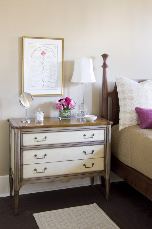 Awesome Nightstands For Tall Beds How Tall Should A Nightstand Be In Relation To Bedside Height