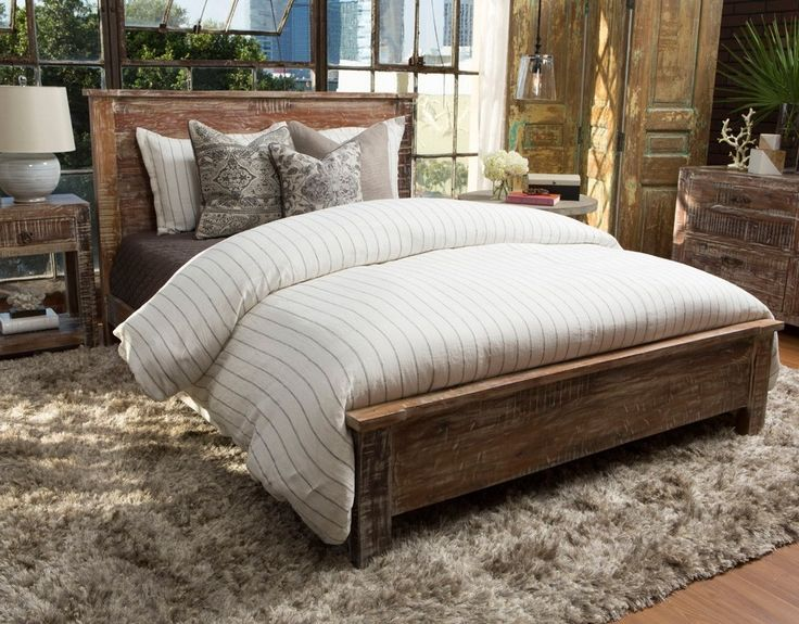 Awesome Oak California King Bed Best 25 California King Bed Frame Ideas On Pinterest California