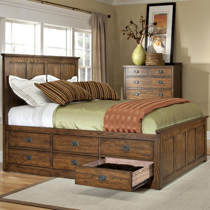 Awesome Oak California King Bed Best 25 California King Beds Ideas On Pinterest California King