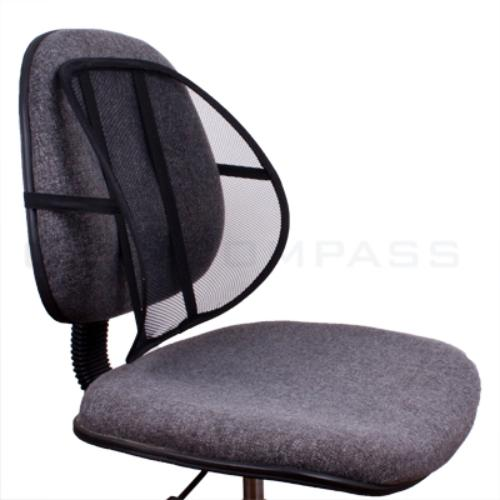 Awesome Office Chair Cushion Alluring Office Chair Pad With Office Chair Cushions Home Office