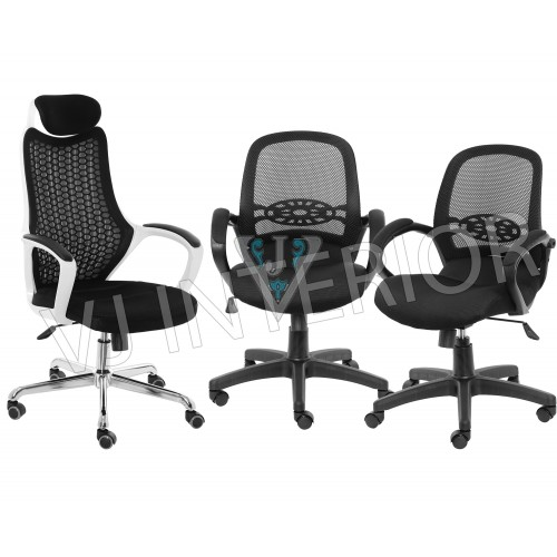 Awesome Office Chair Set Office Furniture In Delhibuy Modular Office Furnitureshop Office