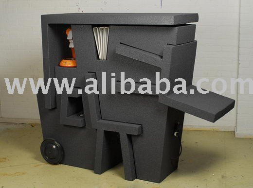 Awesome Office Desk And Storage Portable Office Desk Chairs Storage And Shelving System Buy