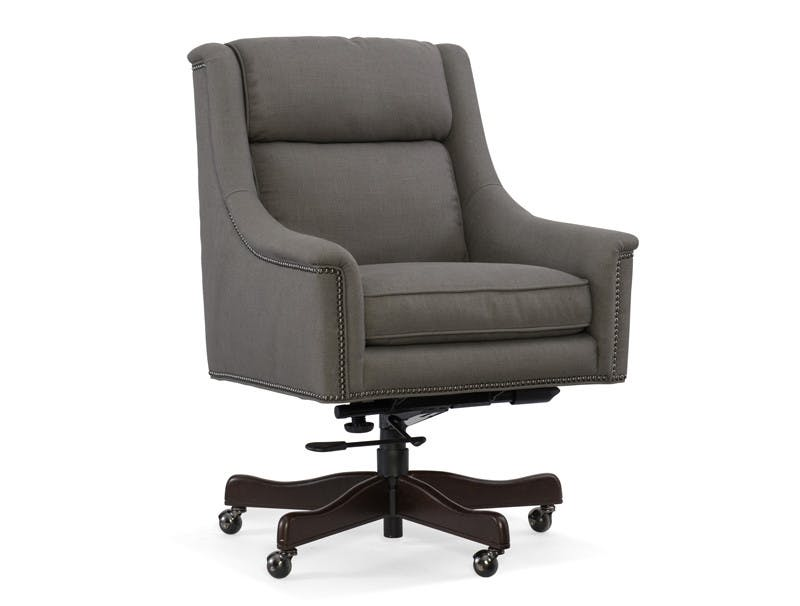 Awesome Office Desk Chairs Best Office Chair Home Office Desk Chairs Uk Best Home Office