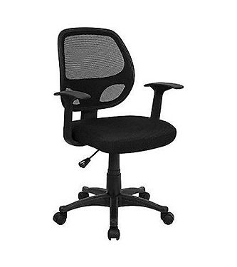 Awesome Office Desk Chairs Office Desk Chair Excellent About Remodel Office Desk Decoration
