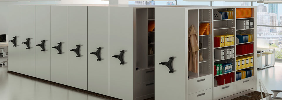 Awesome Office File Cabinets And Storage Custom Office Filing Storage Systems Commercial Office Filing