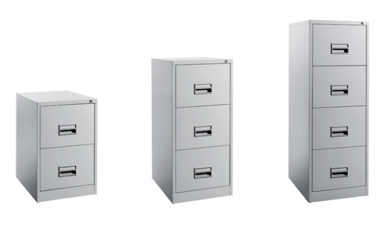 Awesome Office Filing Cabinets Metal Godrej File Cabinets Pictures Yvotube