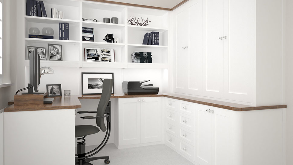 Awesome Office Furniture For Home Study Classic Home Office Furniture Home Office Organization And