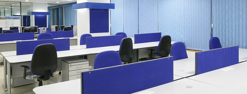 Awesome Office Furniture Setup New And Used Office Furniture Office Set Up