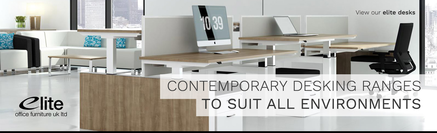 Awesome Office Furniture Uk Luxury Office Furniture Suppliers Office Furniture Scene