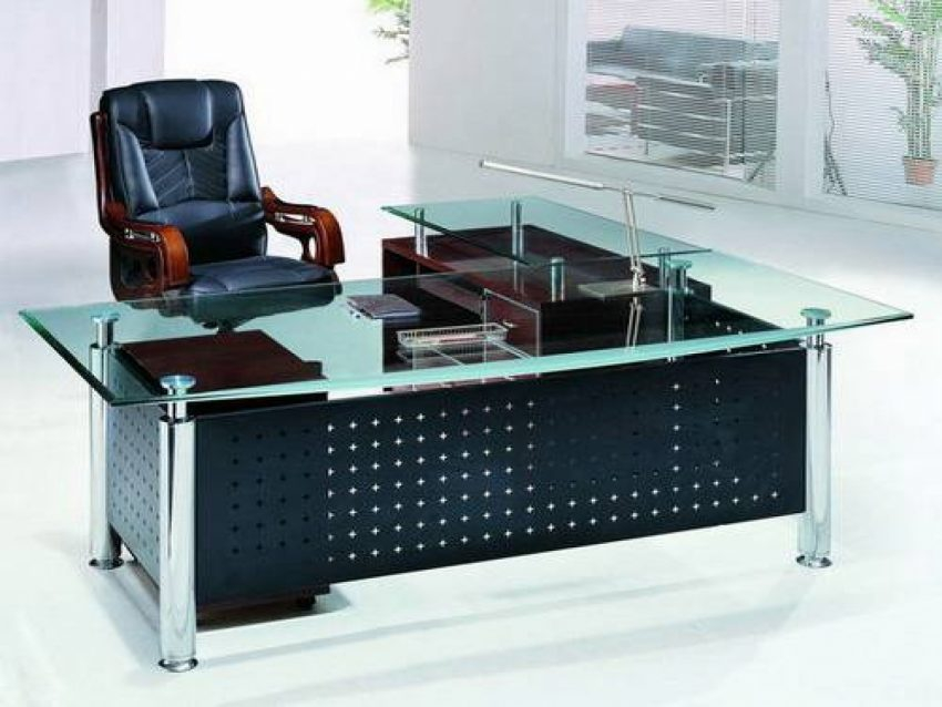 Awesome Office Table And Chairs Office Table And Chairs Dfinterior